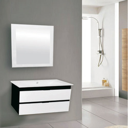 Modern Bathroom Furniture Vanity