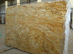 Granite Slabs In Gurgaon India Indiamart
