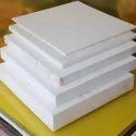 Stp White 6 Mm Ptfe Sheet