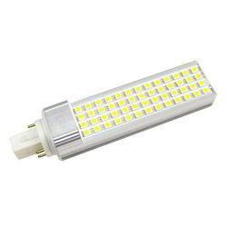 11W LED PL Light
