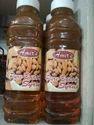 Pure Badam Syrup