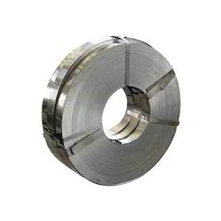 Stainless Steel SS304 Coils