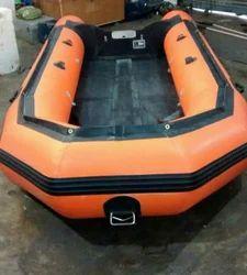 Inflatable Boats In Navi Mumbai हवा वाली नाव नवी मुंबई