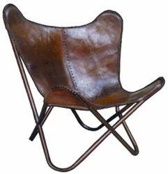 Butterfly Designer Chair