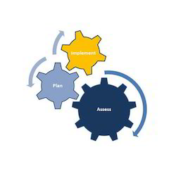 Project Assessment Services