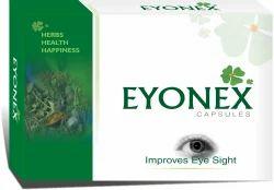 Eyonex Capsules