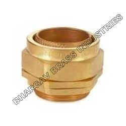 Part Cable Gland