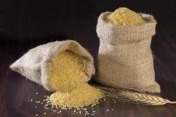 Lapsi / Fada Durum Wheat