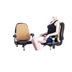 BS-1001 Chair Backrest
