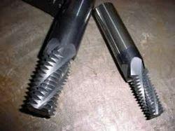 Cutting Machine Tools