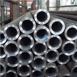Stainless Steel 430F Pipes