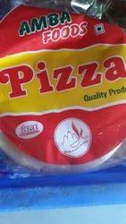 Amba Pizza