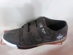 Fashionable Shoes