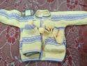 Full Sweater For Kids