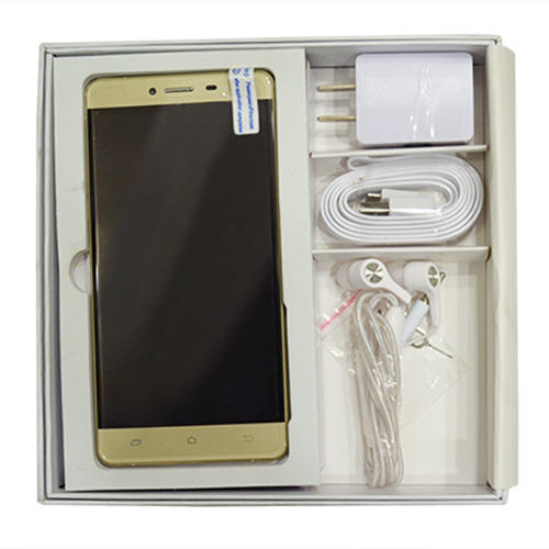 Imported suboor 4g android smartphone mobiles phones dv imported suboor 4g android smartphone sciox Image collections
