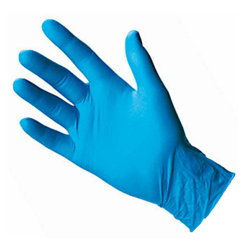 Nitrile Examination Gloves, surgical hand Gloves, Sterile Gloves, operation  gloves, surgery gloves, Medical Hand Gloves - Manglam Medikits Private  Limited, Faridabad | ID: 11704381197