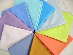Reka Export Unstitched Art Silk Fabrics, GSM: 50-100 GSM, for Dress