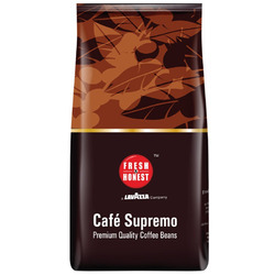 Cafe Supremo Coffee Bean