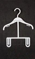 Pyjama Set Hangers