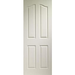 Bathroom Door Manufacturers Suppliers Dealers In Mumbai