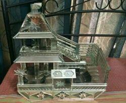 House Showpiece