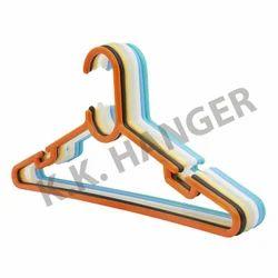 Plastic Hanger 786
