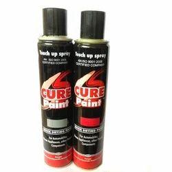 Texture Spray Paint