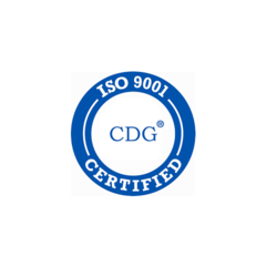 ISO Certification Services in India
