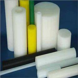 Us Nylon Tubings Manufacturer 54