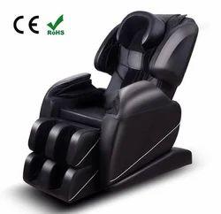 Relaxo Coin Vending Massage Chair