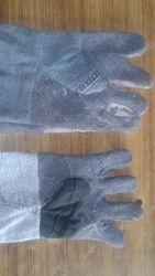 Colour Khaddi Jeans