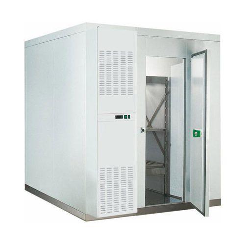 Cold Rooms, 380v/3p/50hz