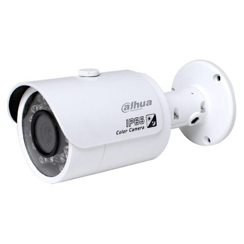 Dahua Bullet Camera - Dahua Bullet Camera Latest Price