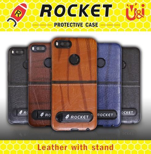 best website 0505e 3cbef Mobile Cover - Printed Mobile Cover Wholesale Trader from Rajkot