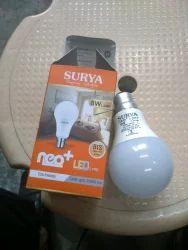 Surya LED