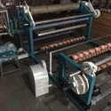 Light Duty Slitter Rewinder Machine