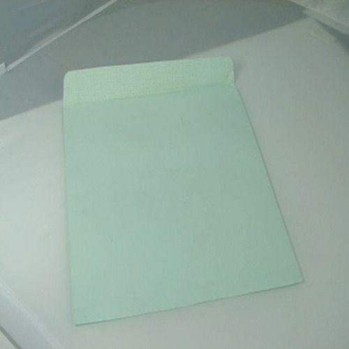 Envelopes Envelope Clotheslined 90 Gsm Manufacturer From