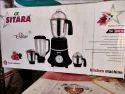 Sitara Mixer Grinder