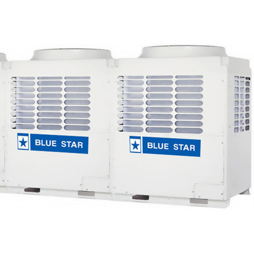 Blue Star Central Ac View Specifications Amp Details Of