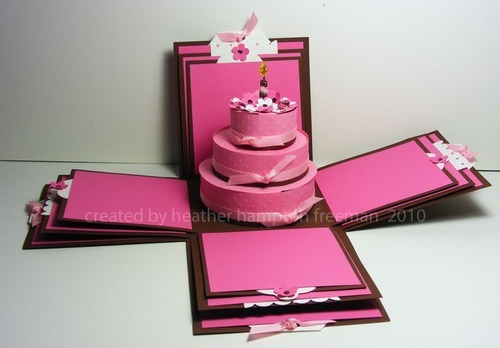 Birthday greeting card box and valentine giftteddy bear day product image read more birthday greeting card box m4hsunfo