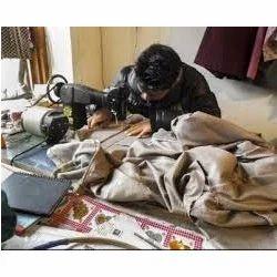 Textile Hosiery Fabric Knitting Job Work In Kolkata Mahesh Textile Knitting Id 11232318033