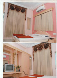 A.C Rooms (Hotels Accommodation Service)