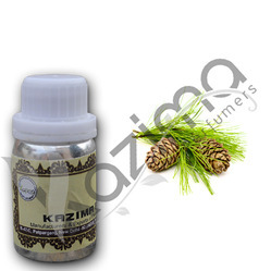 KAZIMA Cedarwood Oil - 100% Pure, Natural & undiluted Essential Oil