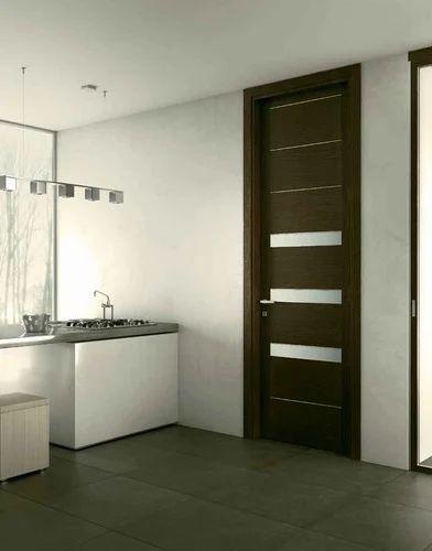 Pleasing Laminated Flush Door For Bathroom Bull Doors India Limited Download Free Architecture Designs Momecebritishbridgeorg