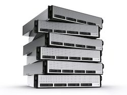 Value Dedicated Server Hosting