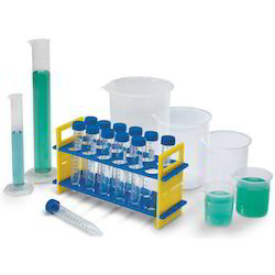 Pp Plastic Transparent Plastic Labware, for Chemical Laboratory