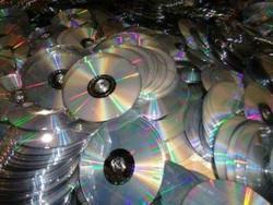 CD Polycarbonate