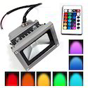 RGB Flood Light