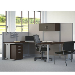 Steel Office Furniture