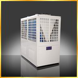 Heating and chilling system manufacturer from pune - Swimming pool heat pump manufacturers ...